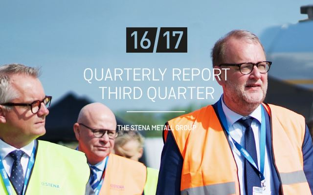 quarterly_report_3_2016-2017